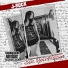 J - Rock - See You Again mp3