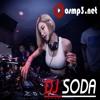DJ Soda Remix New Style 2016 - www.bosmp3.net