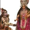 Download Shiva Panchaakshari Mp3