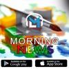 LMR MORNING NEWS 21 - 03 - 2016