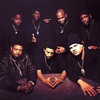Fat Joe - Rock Shyt (Ft. Diamond D & Lord Finesse)