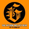Nytron,Lazy Bear - Put Ya Hands Up ★★★TOP# 36★★★NU DISCO CHARTS BEATPORT OUT NOW!!
