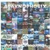 Proton Phantoms Feat Maleko Crop Circles Prod Joe Dubbs Mp3