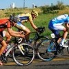 Absa Cape Epic makes a significant contribution to city's economy