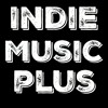 Indie Music LIVE! 7 - Christopher Bell Music, Rainy Day Crush, Colby Bright, King William