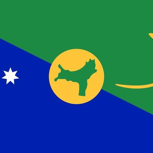 AUS -- Christmas Island Broadcasting Service