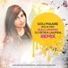 Kallu Mama (Goli Maare Bheje Mein) - DJ Ritika Laufeia DEMO