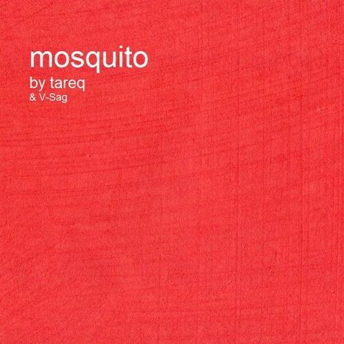 Tareq - Mosquito (Marsheaux Remix)