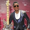 Jermaine Jackson - Baselworld Guinness world records