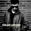 Gulabi Ankhen House Mix (Gc Productions Feat RziRiz)