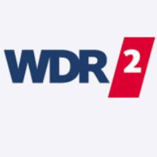 WDR2 Nachrichten 21.03.2016 Kuba