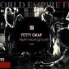 FETTY GWAP MOVIE INSTRUMENTAL