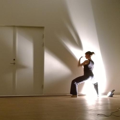 LIGHT – DARK – LIGHT – HEAVY