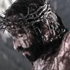 តើហេតុអ្វីបានជាព្រះយេស៊ូវសុគតនៅលើឈើឆ្កាង? Why Did Jesus Die On The Cross?
