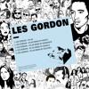 Les Gordon - Atlas (Kidswaste Remix)