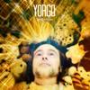 Yorgo - Stuffed Zoo