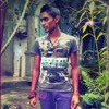 Sanam Puri remix
