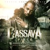 Download Cassava Piece The Gully Side - Mavado Tribute Mixtape Mp3