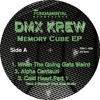 FR011 - 006 - DMX KREW - 20 YEARS