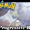 Pokemon R/B/Y: Pokemon Flute - Epic Progressive Rock Cover | Legendav