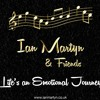 11 - Ian Martyn - Dances With Spirits Pt 2
