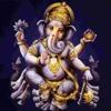 Ekadantaya Vakratundaya Song By Shankar Mahadevan.flv