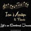 08 - Ian Martyn - I Feel You Slippin'