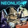 Neonlight - Microbots