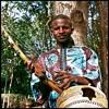 Sokou - Dicko Fils - Sikasso Mali