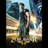 Come back of Honey Singh as ZORAWAR there is a little funin my audio ,Listen  & enjoy