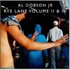 Al Dobson Jr - Overseas, Lebanese (STW Premiere)