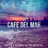 MATTN & Futuristic Polar Bears - Café Del Mar 2016 (Dimitri Vegas & Like Mike vs Klaas Edit)