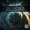 Marco Scherer aka Datacult at Bohemica [March 2016] - FREE DOWNLOAD