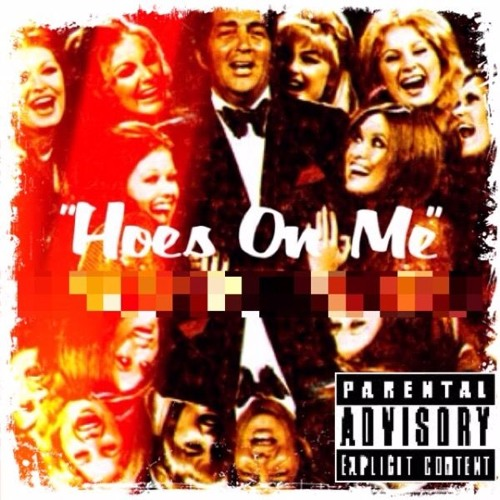 DonLewiz Hoes On Me Ft. Super Nike Nando (Prod. Will Hansford of BE$ Gang) soundcloudhot