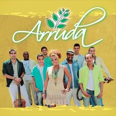 "Grupo Arruda - CD ""Arruda"" -  05 Batucada Do Arruda"