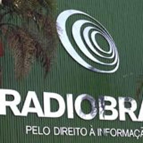 B -- Radio Nacional Brasil (Radiobras)