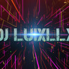 Download MIX REGAETON MUSICA TOTAL - DJ LUIXLLY 2016 - VOLUMEN 28 Mp3