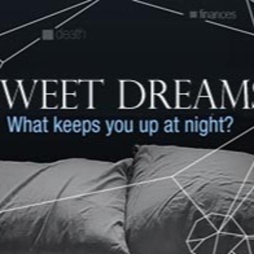 Sweet Dreams Week 2