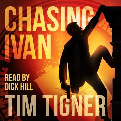 Chasing Ivan - Sample