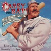 Casey At The Bat - Narrated By Mark Nemcoff