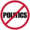FREE DOWNLOAD - Pop-Eye & Minikore - I Hate Politics (Rework)