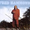 This Is The Day-Fred Hammond