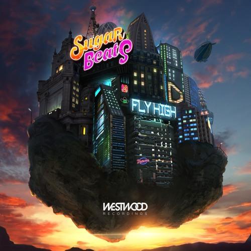FLY HIGH LP