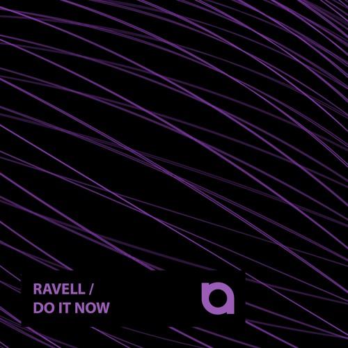 Do It Now (Original Mix)