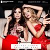 Alexey Lisin Feat Alex Pak - Morning City