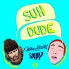 Download Getter - Suh Dude (LVMBERJVCK Remix) [Who Dzik`s #Trap Edit] Mp3