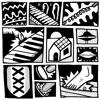PREMIERE : L'Atelier - Wallace (Stacy Kidd Remix)