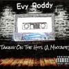 Cuando Seas Mia (Cover) Son By Four Feat. Evy Roddy
