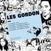 Les Gordon Atlas (Roisto Remix)