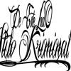 SEGUIMOS - RIFANDO - RAZKO - SM - STILO - KRIMINAL ( ESE FINS  - TAINER )- ASLOKO - MM - 2016